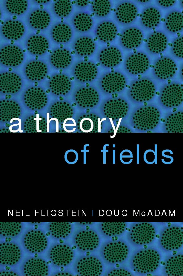 apply bourdieus work on fields Get this from a library bourdieu's theory of social fields : concepts and applications [mathieu hilgers éric mangez] -- bourdieu's theory of social fields is one of his key contributions to social sciences and humanities.